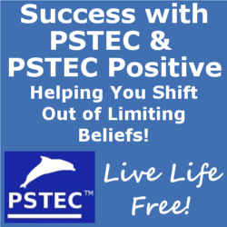 Success With PSTEC & PSTEC Positive