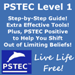 PSTEC Level 1