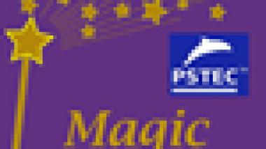 Magic Sentences