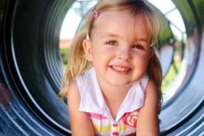 PSTEC for Children