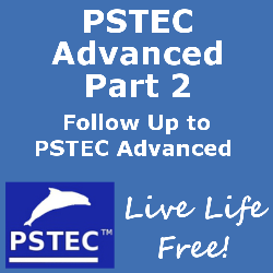 PSTEC Advanced Part 2
