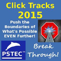 Click Track 2015