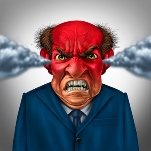 no-more-anger