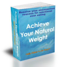 Achieve Your Natural Weight