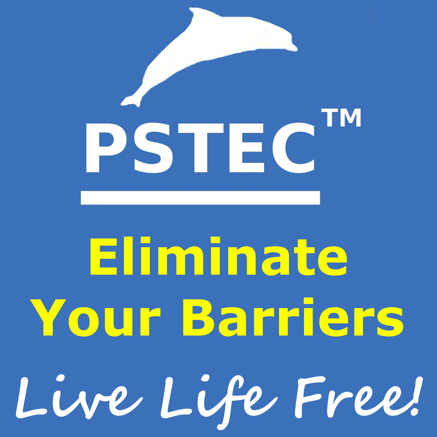 Page Array – PSTEC™ – Percussive Suggestion Technique™