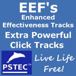 PSTEC EEF