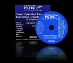 psteccd3d-250x218