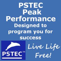 PSTEC Peak Performance