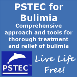 PSTEC for Bulimia