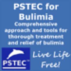 bulimia75x75