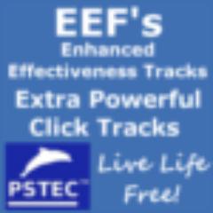 eef75x75