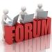 PSTEC Forum
