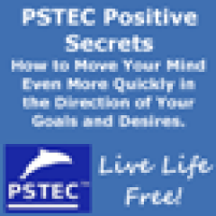 ppsecrets75x75