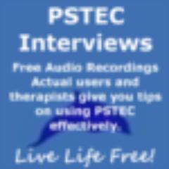 pstecinterviews75x75