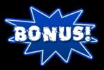 bonus-blue