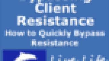 clientresist75x75