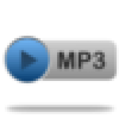 mp3download50x50