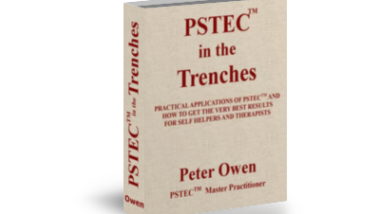 PSTEC in the Trenches