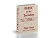 Fibromyalgia, PSTEC Miracles and a PSTEC Master Pracitioners Comments