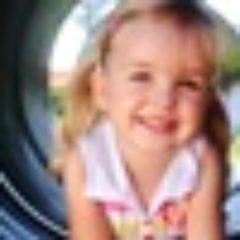 littlegirl75x50