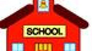 school75x81
