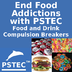End Food Addictions with PSTEC