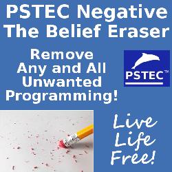 PSTEC Negative