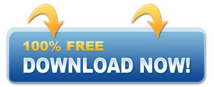 download_now_for_free