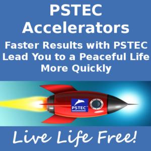 PSTEC Accelerators