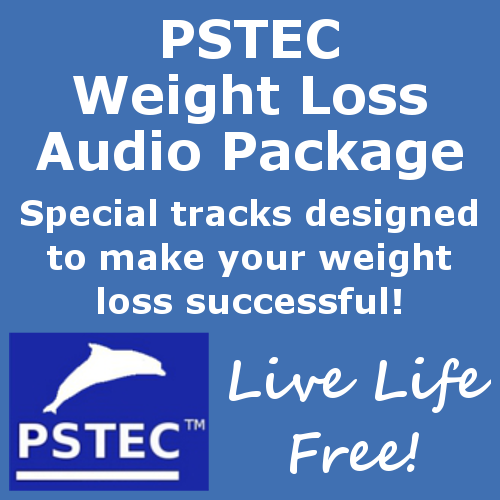 PSTEC Weight Loss