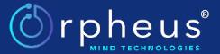 Orpheus Mind Technologies
